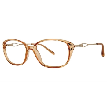 Value Dynasty Dynasty 58 Eyeglasses